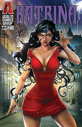 Katrina No.1