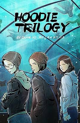 Hoodie Trilogy