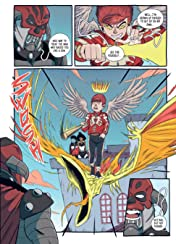 Gunland Vol. 3 #11: Coda