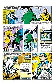 Detective Comics (1937-2011) #539