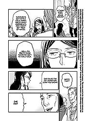 Animeta! Vol. 5