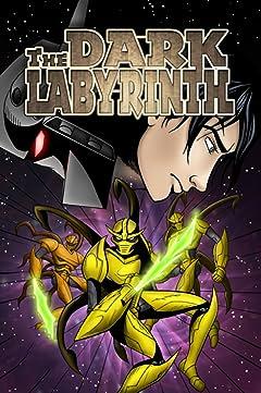 The Dark Labyrinth #2
