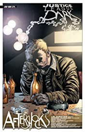Justice League Dark (2011-2015) #30