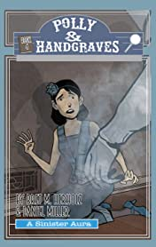 Polly and Handgraves #4