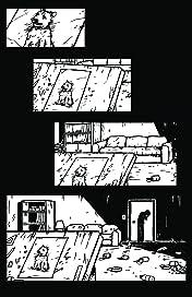 Scribbles #1