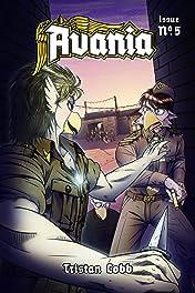 Avania #5