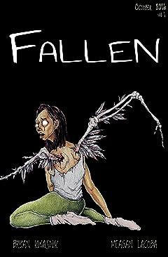 Fallen #001