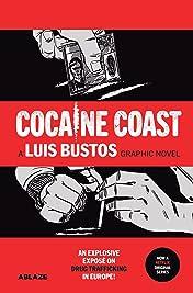 Cocaine Coast Vol. 1