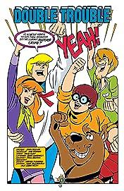 Scooby-Doo (1997-2010) #36