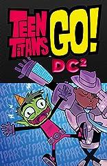Teen Titans Go! (2013-) #6