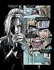 Joker/Harley: Criminal Sanity (2019-2021) #7