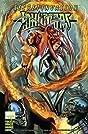 Secret Invasion: Inhumans #2