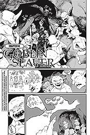 Goblin Slayer #56