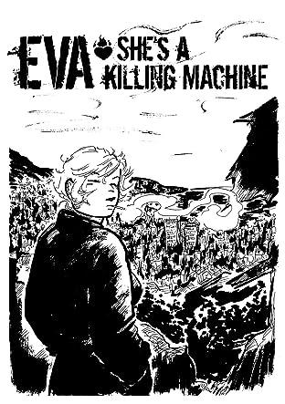 Eva #6