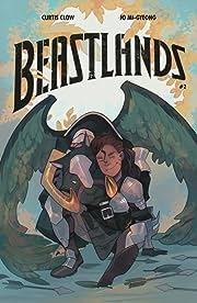 Beastlands No.2