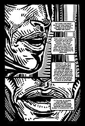 System: Book 1: The Light Bearer