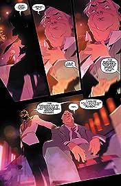 Future State (2021-) No.2: Harley Quinn