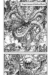 Drifting Dragons #56