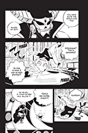 EDENS ZERO #131