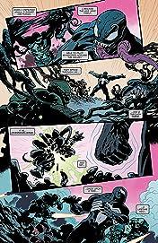 Venom (2018-) #200