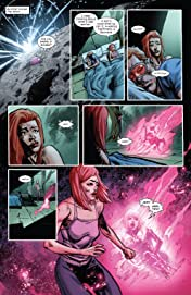 X-Force (2019-) #19