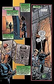 Shadowman (1997-1998) #20