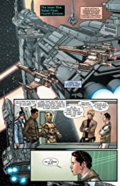 Star Wars Tome 2: Operation Starlight