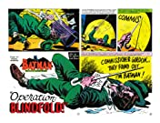Batman (1940-2011) #204