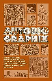 AutobioGraphix