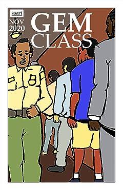 Gem Class #3