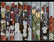 Age of Mortals, I Ranger #3