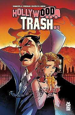 Hollywood Trash No.5
