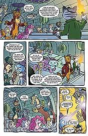 My Little Pony: Friendship is Magic #97