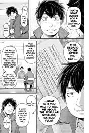 Domestic Girlfriend Vol. 28