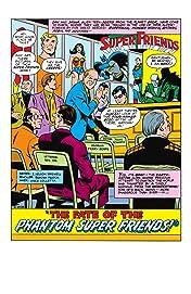 Super Friends (1976-1981) #38