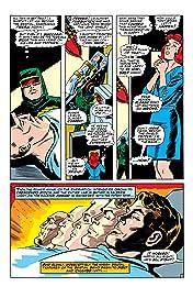 Iron Man (1968-1996) #4