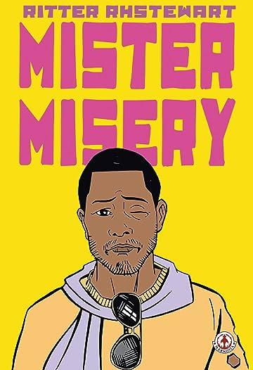 Mister Misery