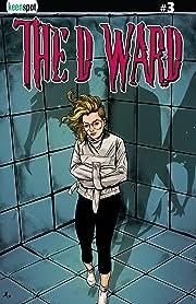 The D Ward #3