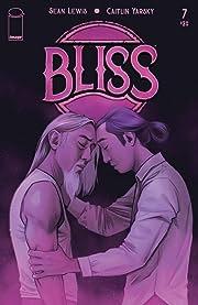 Bliss #7