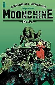 Moonshine #24
