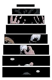Gideon Falls Vol. 6: The End
