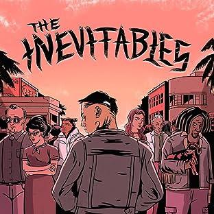 The Inevitables #1