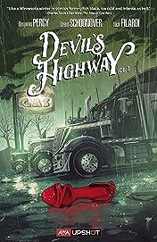 Devil's Highway Vol. 1