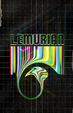 LEMURIAN No.2