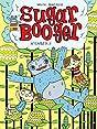 Sugar Booger #2 (of 3)