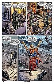 Prophets Vol. 3