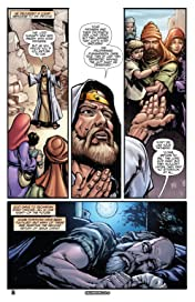 Prophets Vol. 5
