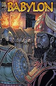 Babylon Vol. 2