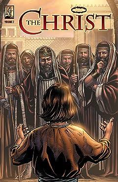 Christ Tome 2