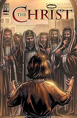 Christ Vol. 2